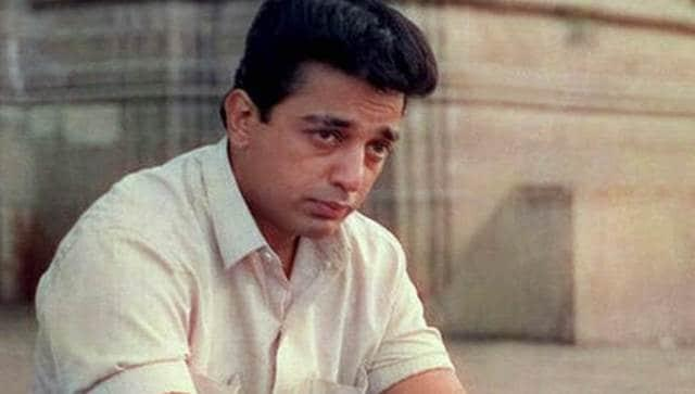 Revisiting Nayakan: What Mani Ratnam's 1987 tour de force reveals of justice, vengeance and sacrifice