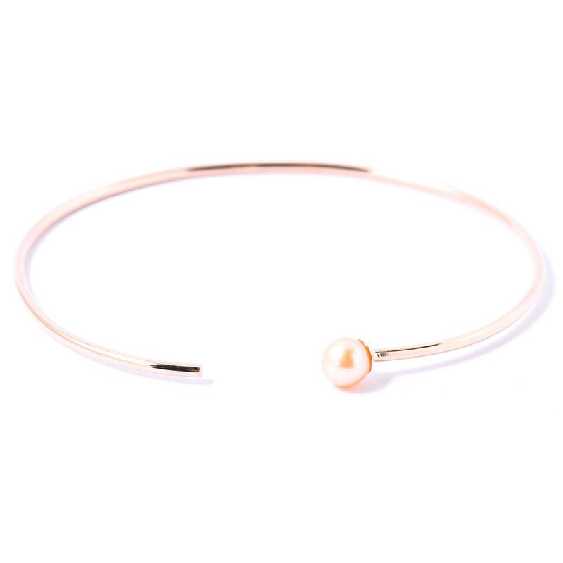 16 Must-Have Adjustable Pieces of Jewelry (You'll Want ...