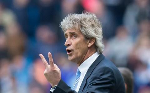 "West Ham United are confident of naming Manuel Pellegrini as their new manager this week. The 64-year-old Chilean has travelled to London for talks having informed his current club, Hebei China Fortune, that he is leaving. The Chinese club then announced Pellegrini's departure, expressing their ""sincere gratitude"" for his contribution to the team. There was a delay last week while West Ham struggled to speak to Pellegrini but negotiations are now under way. It is likely Pellegrini will be offered a three-year deal at West Ham following the decision not to retain David Moyes who left last week after his short-term deal at the club expired. Who WOULDN'T want to manage West Ham? Credit: Charlotte Wilson/Offside/Getty Images West Ham held talks with Paulo Fonseca, after he flew to London to meet with vice-owner David Sullivan, but the Portuguese then signed a new, enhanced two-year deal with Ukrainian club, Shakhtar Donetsk. Depending on which version of events is to be believed Fonseca either had misgivings about taking the West Ham job or the club deemed him too big a risk given the other candidates he was up against, including Pellegrini, who had previously worked in the Premier League. What was interesting was that Fonseca's agent, Jorge Mendes, also travelled for the talks suggesting he would not do so if a deal was not on the table. So long: David Moyes waves goodbye to West Ham fans Credit: Reuters In fairness to West Ham they were always intent on speaking to other candidates and Pellegrini, who spent three years at Manchester City, winning the Premier League and taking them to the semi-finals of the Champions League, has always been a coach they admired. Pellegrini has won league titles in four different countries and has previously been in charge of Real Madrid, Villarreal and Malaga. West Ham also explored the possibility of hiring Rafael Benitez from Newcastle United with the Spaniard having come extremely close to joining the club before Slaven Bilic was appointed in June 2015. Indeed Benitez had agreed to take over until Real Madrid came in for him and West Ham stood aside. The 50 best players in the Premier League 2017/18 It is understood that Newcastle would expect £6million in compensation to release Benitez from his contract while he would want to bring a large backroom staff with him making the deal extremely expensive. West Ham have insisted they had a four-strong short-list of managers to succeed Moyes with all of them having won trophies and of the highest calibre. It is understood that list was Pellegrini, Benitez, Fonseca and Claudio Ranieri who has left French club Nantes. It has been possible that West Ham might hire Ranieri and reunite him with Steve Walsh, as chief scout, who has been replaced by Marcel Brands as director of football at Everton and who he worked with at Leicester City. Two fingers: Manuel Pellegrini, then manager of Man City, during a 2015 match vs West Ham. Man City won 2-0 Credit: AP If Pellegrini is appointed it would appear to raise the likelihood of West Ham signing Yaya Toure who is available as a free agent having been released by City at the end of his contract. The 35-year-old held talks with West Ham previously, when his wage demands were prohibitive, but now he is out-of-contract a deal may be more manageable and especially given his good relationship with Pellegrini."