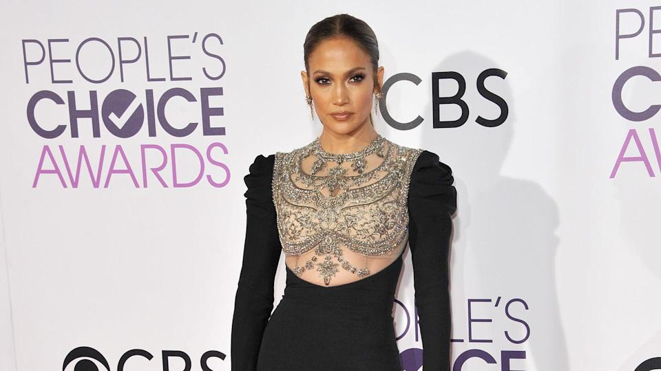 "<p>Using a rare trifecta of talent, Jennifer Lopez has enjoyed three separate careers: acting, singing and dancing. She rose to fame in the early 1990s as a backup dancer for both the New Kids on the Block and Janet Jackson before becoming a Fly Girl on ""In Living Color.""</p> <p>This quickly led to starring roles in feature films such as ""Selena"" and ""Out of Sight"" in the late '90s. By the early 2000s, she was a household name, regularly gracing the silver screen in films that included ""Jersey Girl,"" ""Monster-in-Law"" and ""Maid in Manhattan."" Still acting, some of her recent works include the film ""Hustlers"" and the television series ""Shades of Blue.""</p> <p>As a recording artist, Lopez has sold more than 80 million albums worldwide, scored 16 top 10 hit songs and created three chart-topping albums. She also starred in a Las Vegas residency ""All I Have"" from 2016-18, performing a total of 120 shows.</p> <p>Lopez also has a $2 billion fragrance empire and released her 25th scent, called Promise, in 2019. That same year, she got engaged to former baseball star Alex Rodriguez. The couple has yet to tie the knot, but it will be her fourth marriage and his second.</p>"