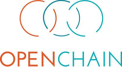 OpenChain Project (PRNewsfoto/OpenChain Project)