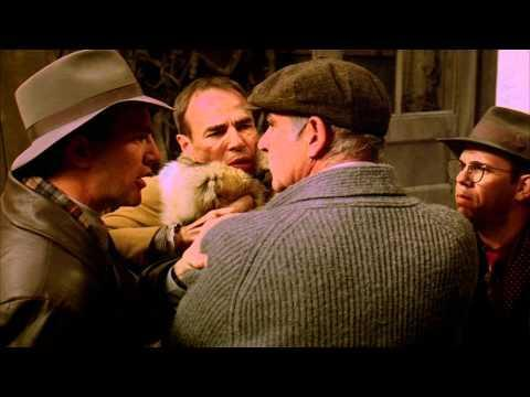 """<p>Another movie, another great Robert De Niro performance, this time playing the infamous Chicago gangster <a href=""""https://www.menshealth.com/entertainment/a32461994/al-capone-death-syphilis/"""" rel=""""nofollow noopener"""" target=""""_blank"""" data-ylk=""""slk:Al Capone"""" class=""""link rapid-noclick-resp"""">Al Capone</a>. <em>The Untouchables </em>is from director Brian De Palma, and might be his best movie ever; it centers mostly on Elliott Ness (Kevin Costner) pulling a team together to take Capone down. </p><p><a class=""""link rapid-noclick-resp"""" href=""""https://go.redirectingat.com?id=74968X1596630&url=https%3A%2F%2Fwww.starz.com%2Fus%2Fen%2Fmovies%2F46623&sref=https%3A%2F%2Fwww.menshealth.com%2Fentertainment%2Fg34014214%2Fbest-true-crime-movies%2F"""" rel=""""nofollow noopener"""" target=""""_blank"""" data-ylk=""""slk:Stream It Here"""">Stream It Here</a></p><p><a href=""""https://youtu.be/H9YYbupM9jg"""" rel=""""nofollow noopener"""" target=""""_blank"""" data-ylk=""""slk:See the original post on Youtube"""" class=""""link rapid-noclick-resp"""">See the original post on Youtube</a></p>"""