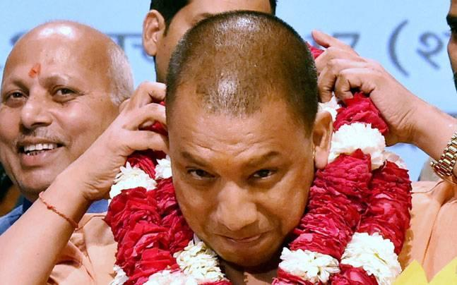 Adityanath: 7 things that you may expect Yogi to do as Uttar Pradesh CM