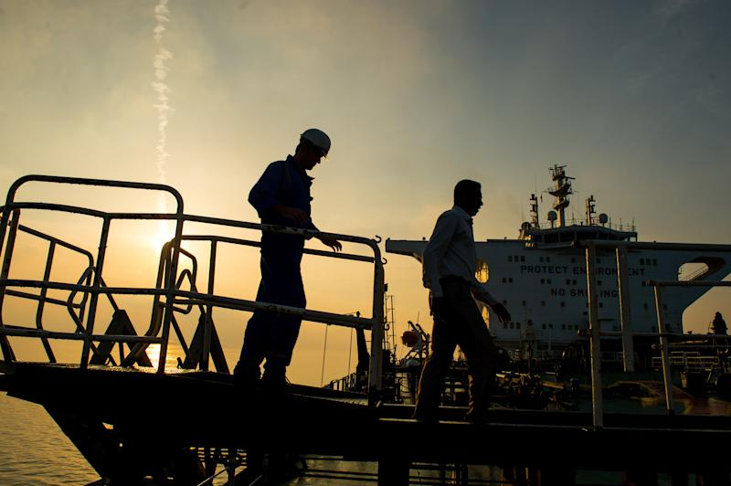 Oil Demand Is Cooling. Just Don't Expect Prices to Follow