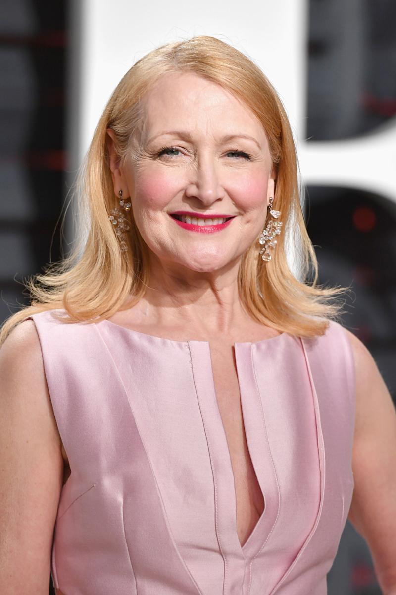 naked Patricia Clarkson (79 foto) Tits, YouTube, braless