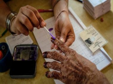 Bihar Election schedule 2020 constituency-wise: 243 Assembly seats to go to polls in three phases from 28 Oct to 7 Nov