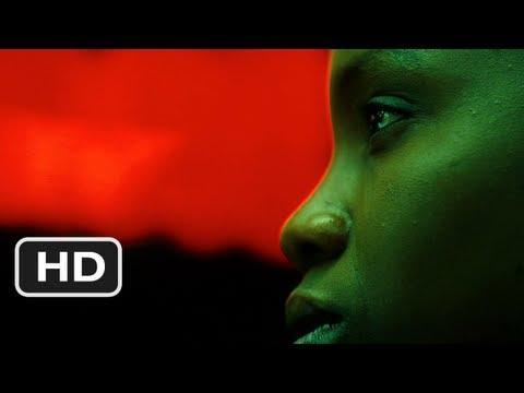 """<p>Dees Rees's coming of age drama Pariah beautifully captures the story of Alike, a young teenager in Brooklyn coming to terms with her identity as a queer woman. When Alike's unaccepting mother suspects that her friend Laura, an out lesbian, might be influencing her, she forbids Alike from seeing Laura and forces her into friendship with fellow churchgoer Bina. But Alike's world opens up when her companionship with Bina turns romantic.</p><p><a class=""""link rapid-noclick-resp"""" href=""""https://www.netflix.com/title/70169901"""" rel=""""nofollow noopener"""" target=""""_blank"""" data-ylk=""""slk:Watch Now"""">Watch Now</a></p><p><a href=""""https://www.youtube.com/watch?v=rbBiTlGhrPY"""" rel=""""nofollow noopener"""" target=""""_blank"""" data-ylk=""""slk:See the original post on Youtube"""" class=""""link rapid-noclick-resp"""">See the original post on Youtube</a></p>"""
