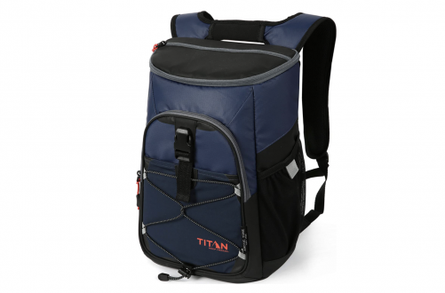 Actice-Zone-Backpack-Cooler