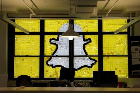 Snapchat cuts several curator positions in New York and LA