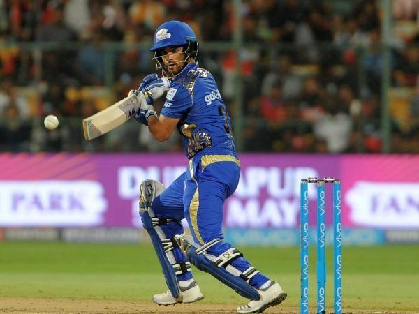 Image result for JP Duminy IPL Mumbai Indians hd images