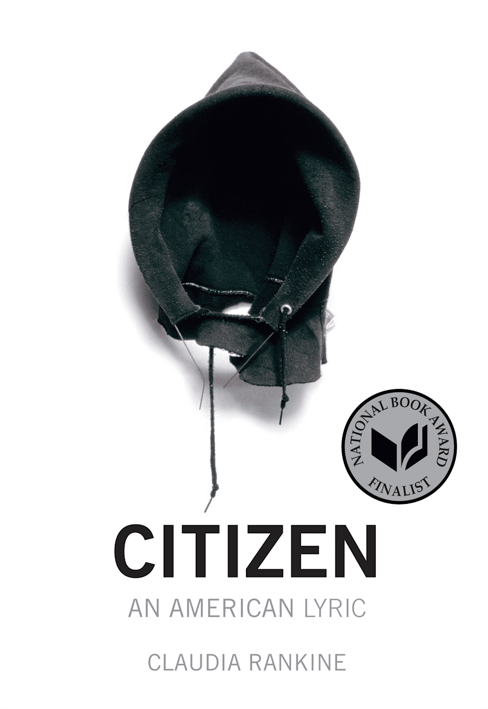 """<p>I really believe Claudia Rankine's <a href=""""https://bookshop.org/books/citizen-an-american-lyric/9781555976903"""" class=""""link rapid-noclick-resp"""" rel=""""nofollow noopener"""" target=""""_blank"""" data-ylk=""""slk:Citizen""""><strong>Citizen</strong></a> is simply one of the most remarkable achievements in modern American poetry. Her reflection on the ways racism drives wedges between people and incites violence and pain will often startle tears to your eyes, like this passage from this book-length poem did for me:</p> <p><em>Certain moments send adrenaline to the heart, dry out the tongue, and clog the lungs. Like thunder they drown you in sound, no, like lightning they strike you across the larynx. Cough. After it happened I was at a loss for words. Haven't you said this yourself? Haven't you said this to a close friend who early in your friendship, when distracted, would call you by the name of her black housekeeper? You assumed you two were the only black people in her life. Eventually she stopped doing this, though she never acknowledged her slippage. And you never called her on it (why not?) and yet, you don't forget. If this were a domestic tragedy, and it might well be, this would be your fatal flaw - your memory, vessel of your feelings. Do you feel hurt because it's the """"all black people look the same"""" moment, or because you are being confused with another after being so close to this other?</em></p>"""