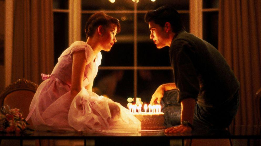 'Sixteen Candles' Turns 30: Where All the Stars Are Now (ABC News)