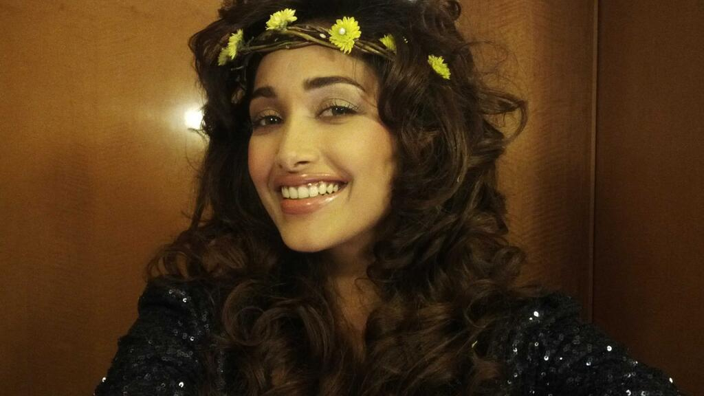 A look back at the life of Jiah Khan