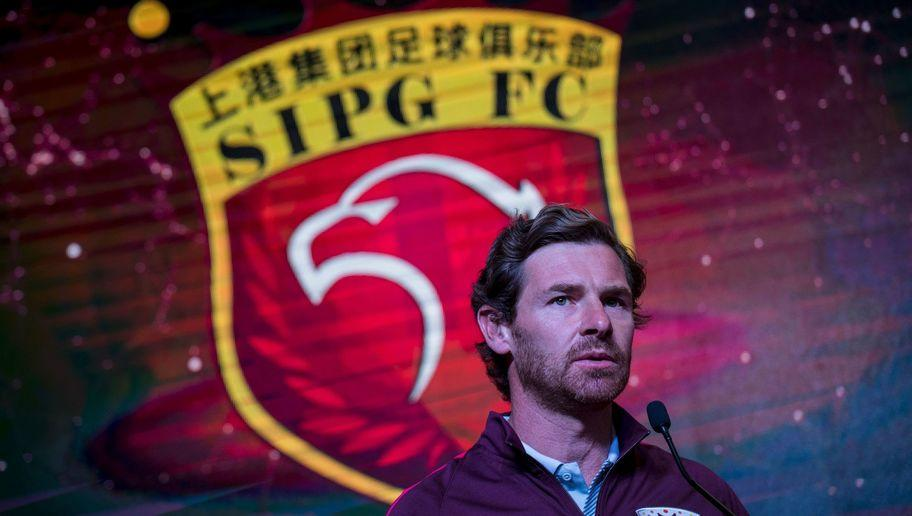<p>Due to the money on offer, China is always a possibility when anyone's future is being discussed. </p> <br /><p>The Chinese Super League currently boasts Sven-Goran Eriksson, Marcello Lippi, Andre Villas-Boas and Luiz Felipe Scolari. Wenger would certainly be targeted by clubs looking to bring another big name manager to the league. </p> <br /><p>However Wenger is, if anything, principled to a fault, and whether he would be comfortable taking a large payday to be a part of everything that he has for so long stood against is doubtful. </p>