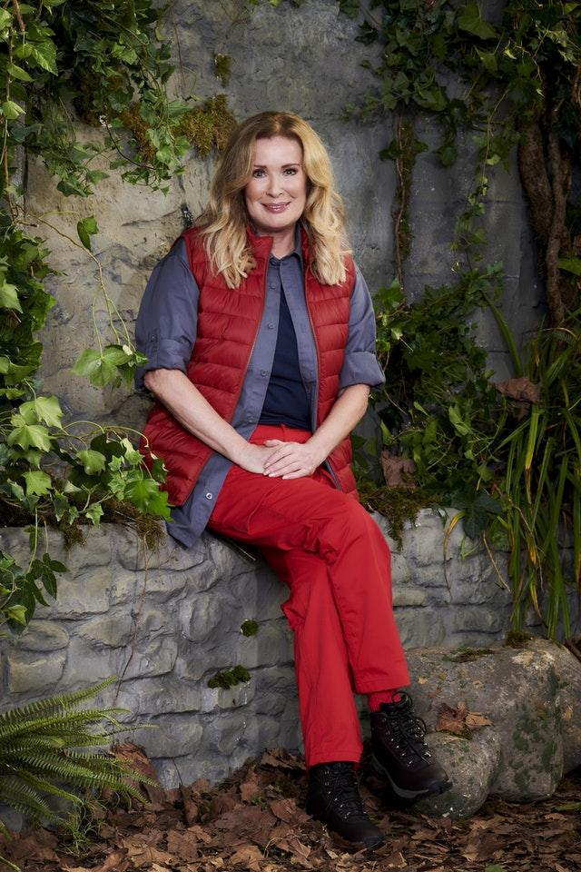 I'm A Celebrity� Get Me Out Of Here!