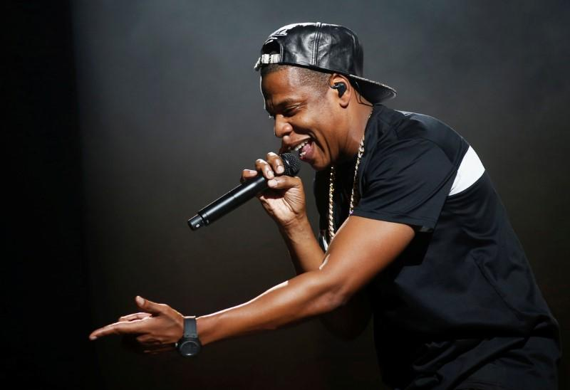 Jay-Z hires lawyers to represent MS inmates