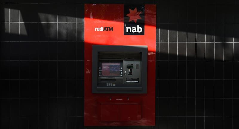 NAB Promises Compensation For Losses After Yesterday's Outage