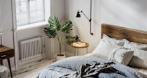 """<p>What with <a href=""""https://www.cosmopolitan.com/uk/worklife/campus/g3930/cheap-home-decor-ideas/"""" rel=""""nofollow noopener"""" target=""""_blank"""" data-ylk=""""slk:interior trends,"""" class=""""link rapid-noclick-resp"""">interior trends,</a> <a href=""""https://www.cosmopolitan.com/uk/worklife/a28675452/home-investment-piece/"""" rel=""""nofollow noopener"""" target=""""_blank"""" data-ylk=""""slk:blogger recommendations"""" class=""""link rapid-noclick-resp"""">blogger recommendations</a> and the high street constantly killing it with their <a href=""""https://www.cosmopolitan.com/uk/interiors/g36486569/best-amazon-home-interior-finds/"""" rel=""""nofollow noopener"""" target=""""_blank"""" data-ylk=""""slk:home decor"""" class=""""link rapid-noclick-resp"""">home decor</a>, it can be hard to know what your personal style actually is. Do I really want a green velvet sofa or have I just seen it all over Instagram? Would my bedroom suit <a href=""""https://www.cosmopolitan.com/uk/interiors/g34023469/removable-wallpaper/"""" rel=""""nofollow noopener"""" target=""""_blank"""" data-ylk=""""slk:patterned wallpaper"""" class=""""link rapid-noclick-resp"""">patterned wallpaper</a>? Can I have navy walls? Choosing how to decorate your home is a huge decision, so it's almost definitely one you want to get right.</p><p>Step forward: tailoring your space to your star sign's personality. By choosing decorating techniques that fit in with your sign's typical traits, you'll be sure to create a space where you always feel at home. Whether that's primary colours and bold prints, or minimalist furniture choices, Cosmopolitan's tarot reader has the answers - because the stars really do influence your design choices. </p>"""