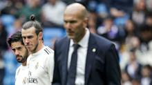 Here are Real Madrid's five biggest problems, and how to fix them