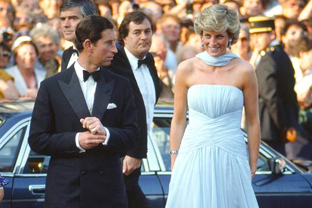 abfe89c39b64 HBO Lands Oxford s Princess Diana Documentary