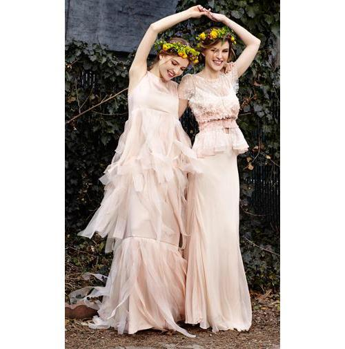 fb36207e580 Gorgeous Wedding Dress You Can Breastfeed In