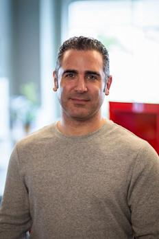 Formosa Interactive Taps Microsoft Senior Audio Director Paul Lipson as Vice President, Creative Services
