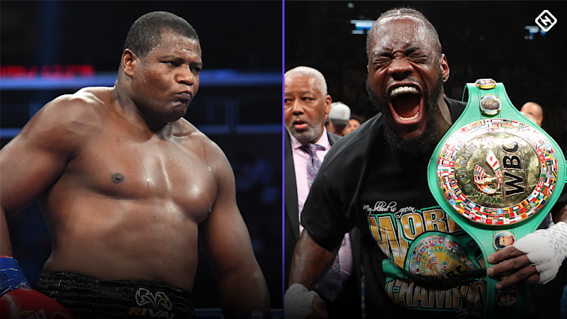 Deontay Wilder vs. Luis Ortiz 2 fight time, PPV price, boxing odds, undercard & how to watch