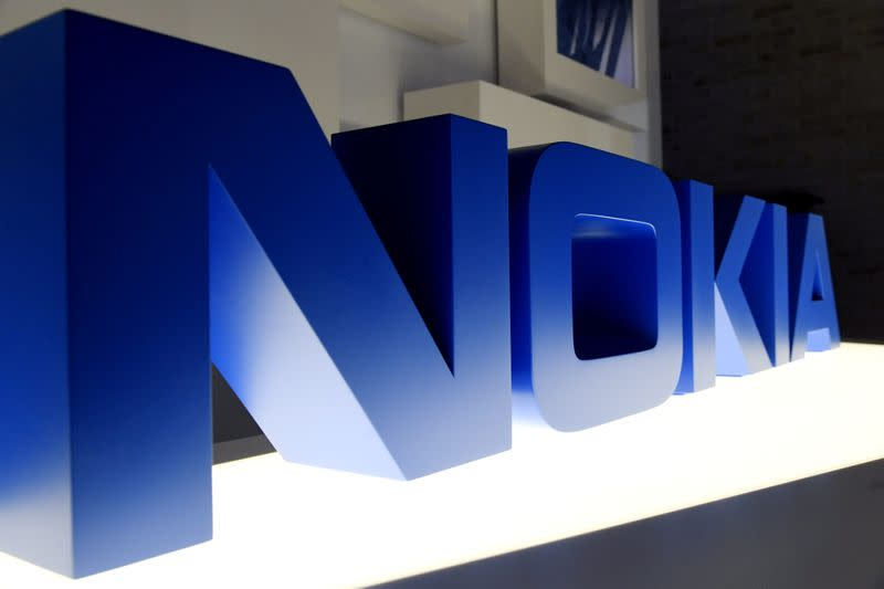 Finland's Nokia to buy back its 2021 bond worth 500 million euros and issue a new one