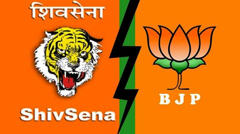 BJPs tone has changed, it now talks about NDA: Subhash Desai