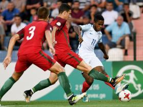 Ryan Sessegnon scout report: Fulham youngster shows why he should snub Tottenham and Liverpool interest