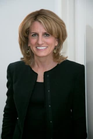 Susan Ringler will join Alcoa as Vice President and Chief Ethics & Compliance Officer. (Photo: Busin ...