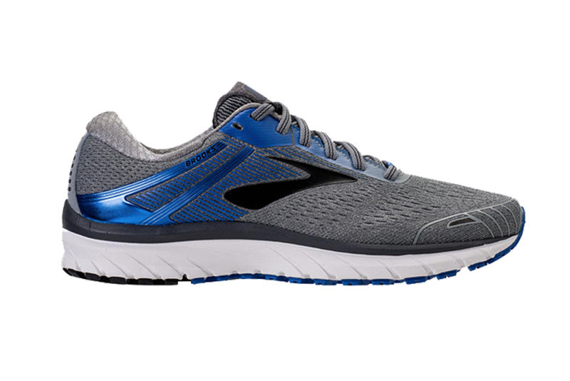 The Men s Sneakers to Buy From Finish Line s Massive Sale 02e96acb0426