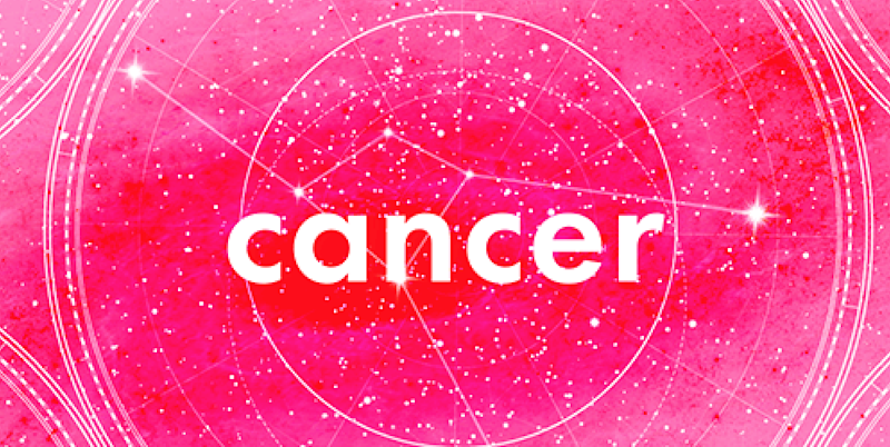cancer march 15 2020 weekly horoscope by marie moore
