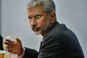 Jaishankar to lead high-level delegation to India-Singapore summit next week