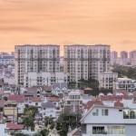 Surging developer sales point to further property market recovery