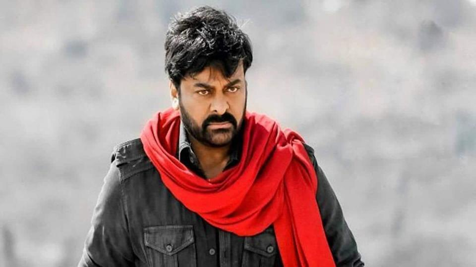 Chiranjeevi Oxygen banks: Megastar miffed over low national media coverage?