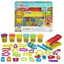 """<p><strong>Play-Doh</strong></p><p>amazon.com</p><p><strong>$15.99</strong></p><p><a href=""""https://www.amazon.com/dp/B01BYBUY0Y?tag=syn-yahoo-20&ascsubtag=%5Bartid%7C10070.g.34430618%5Bsrc%7Cyahoo-us"""" rel=""""nofollow noopener"""" target=""""_blank"""" data-ylk=""""slk:Shop Now"""" class=""""link rapid-noclick-resp"""">Shop Now</a></p><p>Play-Doh appeals to kids of all ages, so even as your 3-year-old leaves their toddler years behind they'll still come back to this timeless favorite. This set comes with over 30 tools to take playing with Play-Doh to the next level. <br></p>"""