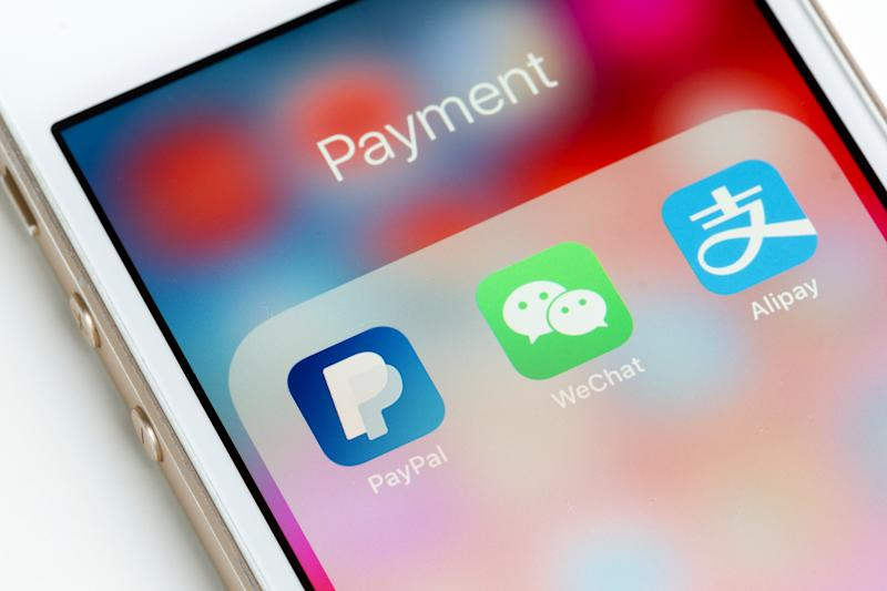 China Announces New Regulatory Authority to Certify Digital Payments, Blockchain Products