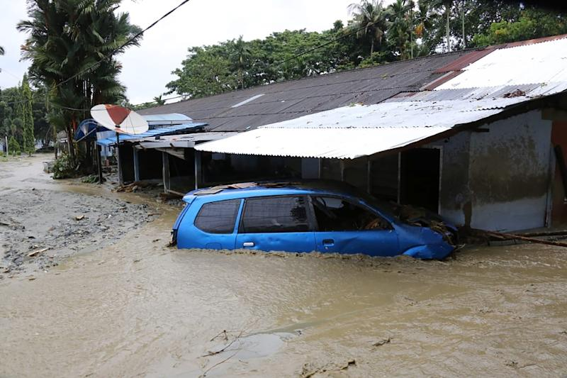 "Image result for ""indonesia"" floods, , video, ""MARCH 19, 2019"", -interalex"