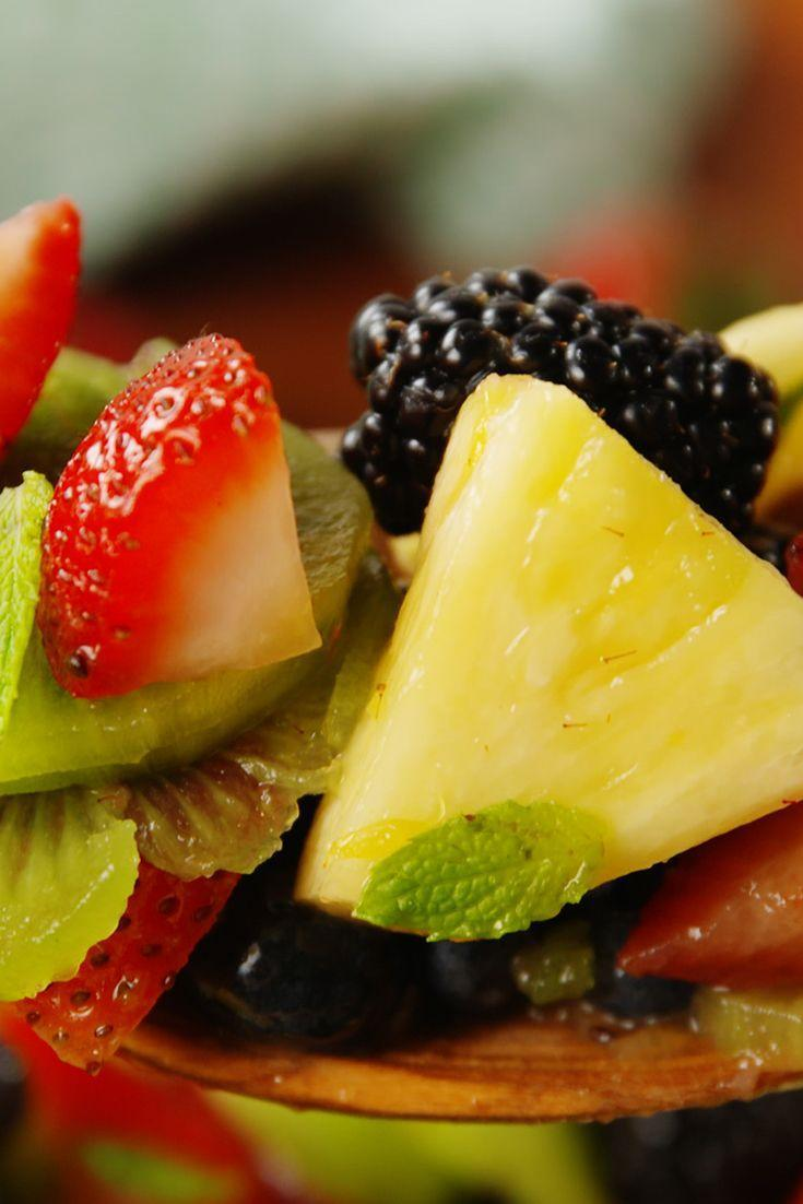 "<p>Your next brunch needs this fruit salad.</p><p>Get the recipe from <a href=""https://www.delish.com/cooking/recipe-ideas/recipes/a54023/mimosa-fruit-salad-recipe/"" rel=""nofollow noopener"" target=""_blank"" data-ylk=""slk:Delish"" class=""link rapid-noclick-resp"">Delish</a>.</p>"