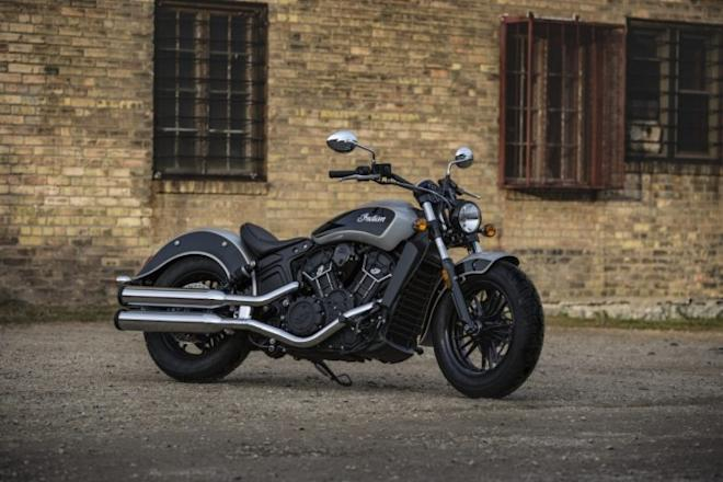 Indian Scout Sixty, Indian Scout Sixty new, Indian Scout Sixty India