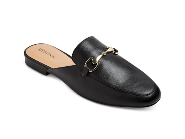 loafers target