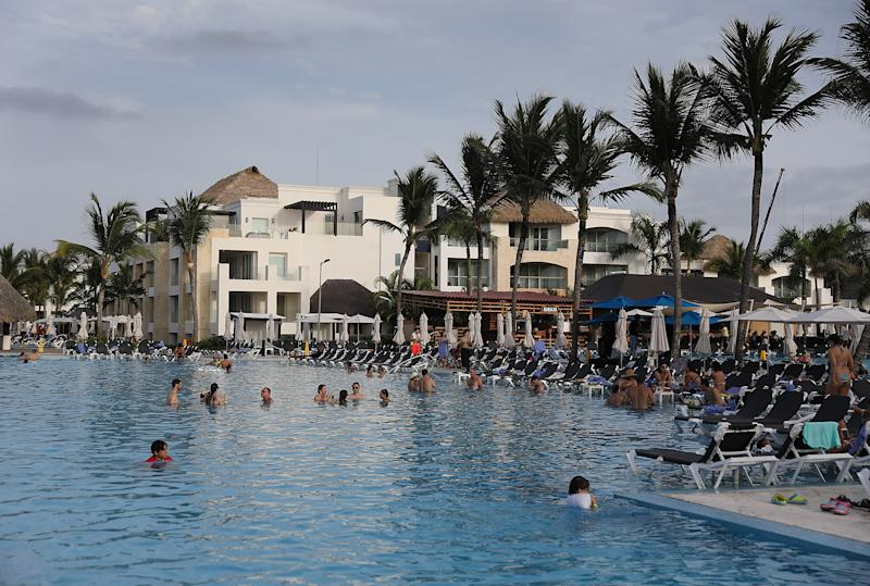 Tenth American Dies After Visiting Dominican Republic
