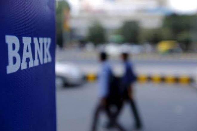 Loan loss provisions across 13 public-sector banks stood at Rs 52,739.39 crore for Q4FY19
