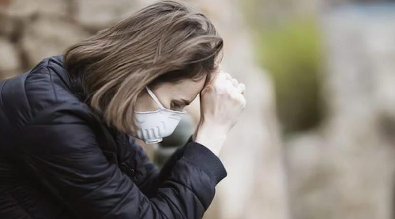 Pandemic Fatigue: WHO Warns Against the Feeling of Burnout & Demotivation to Follow the Protective Measures; Here's How To Overcome the Emotional Impacts of Coronavirus