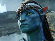 James Cameron Now Planning 3 'Avatar' Sequels, First Set for December 2016