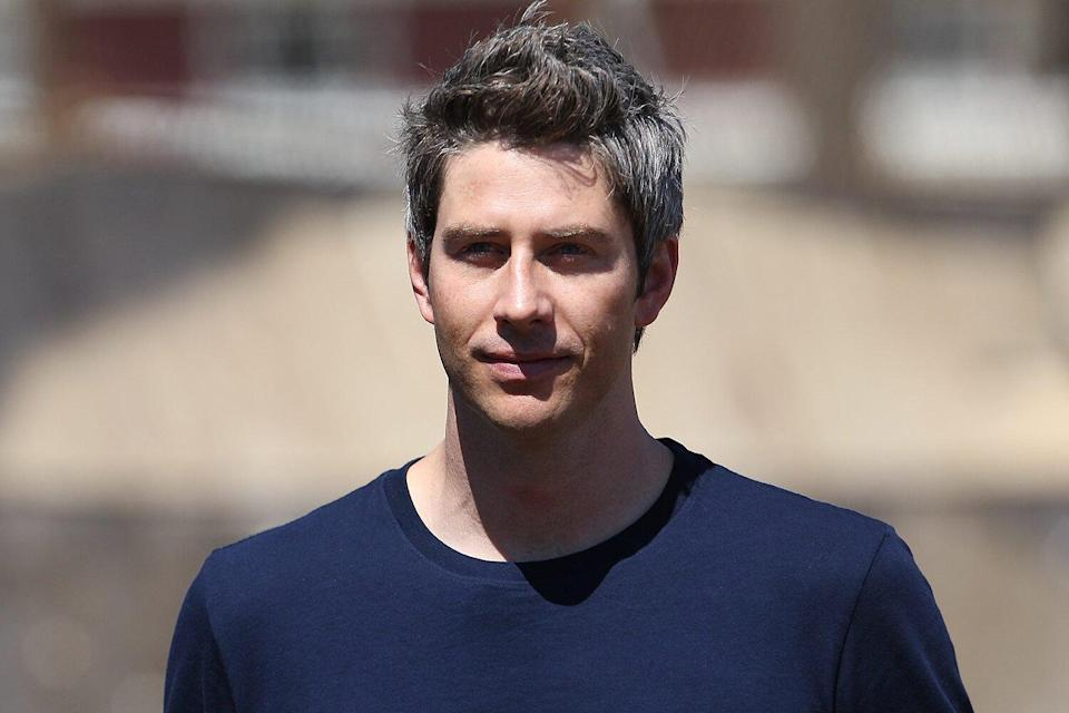 Bachelor Nation's Arie Luyendyk Jr. Reveals He Tested Positive for COVID-19: 'It's Been Rough'