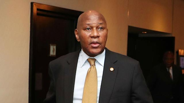 The 75-year-old admits Amakhosi took a gamble by hiring the Italian mentor but he had some kind words for his predecessor Steve Komphela