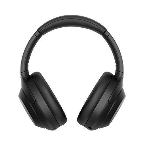 """<p><strong>Sony</strong></p><p>amazon.com</p><p><strong>$278.00</strong></p><p><a href=""""https://www.amazon.com/dp/B0863TXGM3?tag=syn-yahoo-20&ascsubtag=%5Bartid%7C10063.g.34761712%5Bsrc%7Cyahoo-us"""" rel=""""nofollow noopener"""" target=""""_blank"""" data-ylk=""""slk:Shop Now"""" class=""""link rapid-noclick-resp"""">Shop Now</a></p><p>Sometimes mama needs a break, even if that just means escaping her current surroundings and listening to her favorite tunes or podcast with a pair of noise-cancelling headphones. A #1 new release on Amazon, these headphones pack 30 hours of battery life and voice pickup for making and answering calls. </p>"""