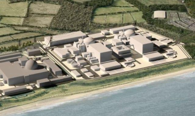 Ministers urged to support new nuclear at a critical time for the industry